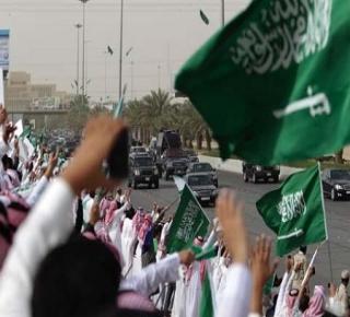 f5f8aba871f0 ستيفان لاكروا في كتابه (زمن الصحوة) الحركات الإسلامية المعاصرة في السعودية