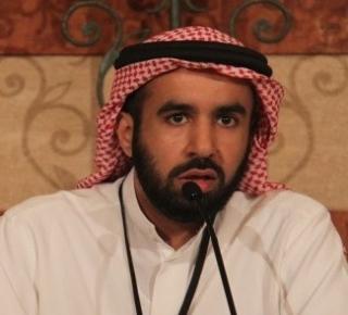 الإسلاميون والثورات العربية (4) الخطاب السلفي في السعوديّة