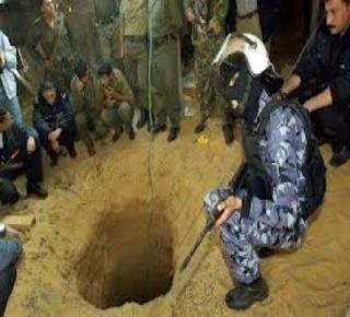 الغزاويون: المطلوب منا (في عهد مرسي) أن نسكت حرصاً على تجربة إخواننا، لكن إلى متى؟