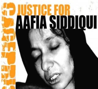 تقرير خاص: من هي الدكتورة عافية صديقي؟ ولماذا طالب الخاطفون في الجزائر بإطلاق سراحها؟