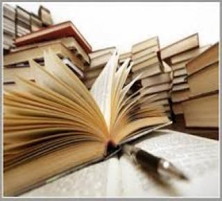 الكتب والتجربة