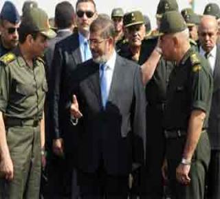 الرئيس مرسي القصر السجن.. معلومات 1378214298_SIS.jpg