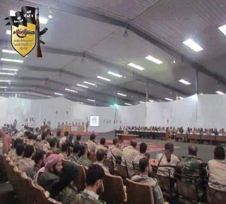 """""""الغارديان"""": محاولات سعودية لشراء الثورة 1383893368_JQ.JPG"""