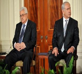 كم مرة على الفلسطينيين أن يعترفوا بإسرائيل؟