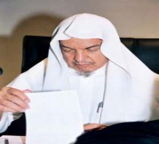 آخر مقال للشيخ صالح الحصين قبل وفاته: الحرب الأيديولوجية