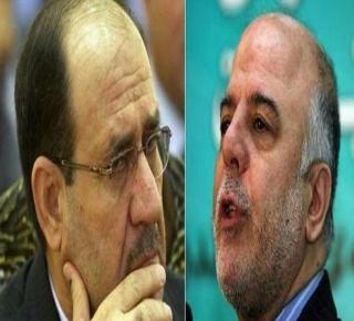 تحالف أمريكي إقليمي عربي عراقي للسيطرة على المحافظات (السنية)