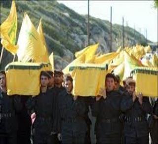 مصادر لبنانية: حزب الله بدأ بالانسحاب من سوريا بعد