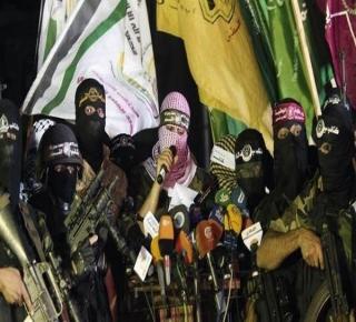 حماس .. بدر في ليلنا المظلم