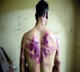 شركة فرنسية ساهمت في تعذيب السوريين