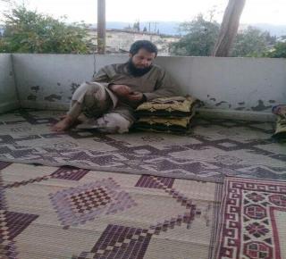 مقتلة قادة أحرار الشام: مَن؟ ولماذا؟ وماذا بعد؟