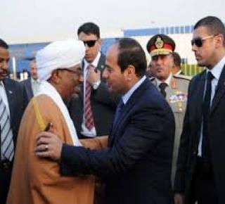 الريسوني يدعو البشير إلى التنحّي عن حكم السودان وأن يستل نفسه من