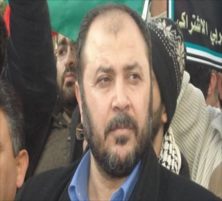 اعتقالات الأردن: رسالة خشنة أم بداية لمرحلة