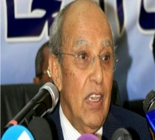 مع السياسي اليمني عبد الكريم الارياني: الحوثيون هدموا الدولة ليتحكموا في قرارها اليوم