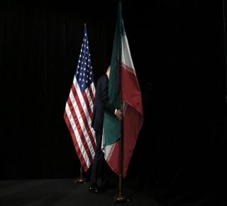 الاتفاق النووي: قُبلة الموت للثورة الإيرانية