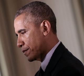 مستشار سابق لأوباما: لا يمكن لأمريكا فك ارتباطها بمنطقة