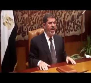 رواية د.محسوب عن الساعات الأخيرة قبل الانقلاب: عندما رفض الإخوان تسليم السلطة إلى العسكر