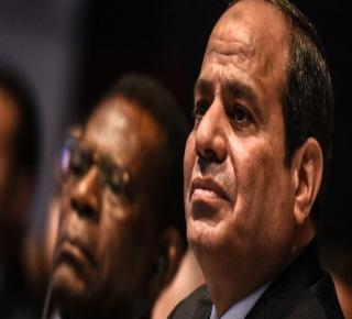 الحديث عن ثورة في مصر هو نوع من إعادة إنتاج