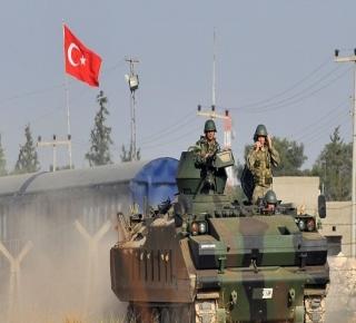 التفاهمات وسياسة الاسترضاء: ليس كل صنيع تركيا مُجبرة عليه