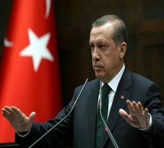 تحولات الموقف التركي وتأثيره في الثورة السورية 2/2