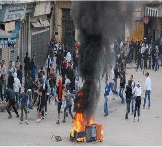 الجزائر تُدار اقتصاديا من عصابات: