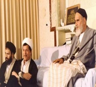موت رفسنجاني: رحل داهية إيران و