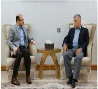 أغرتهم بالتمويل والتسليح: خطة إيرانية لتجنيد العشائر السنية في سورية والعراق