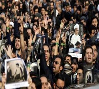 ترك وراءه فراغا كبيرا: ماذا يعني لإيران رحيل رفسنجاني؟