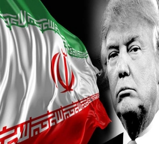 إيران وترامب...تصعيد ينذر بانفجار!