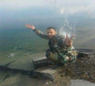 النظام وإيران هما أكبر رابح في الشمال السوري؟