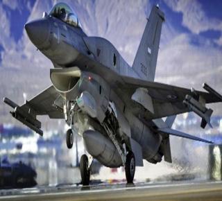 الإمارات والأردن الأكثر فعالية عربيا: حرب دول الخليج ضد