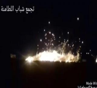 الثوار يتراجعون في حماة: هل وصلت المعارضة إلى طريق مسدود في الشمال السوري؟