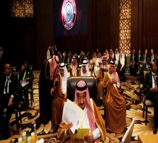 السعودية والإمارات تعرضان مبادرة غير مسبوقة لتطبيع العلاقات مع إسرائيل