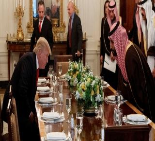 مفاوضات سرية بين الصهيوني