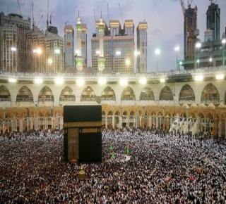 قد يفسر جزئيا حصارها على قطر: السعودية وإسرائيل تناقشان إقامة علاقات اقتصادية