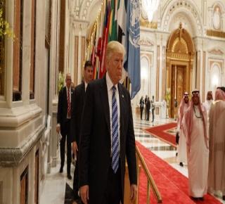 عندما اكتشف بعض العرب أن قطر أخطر عليهم ممَن يحتل عواصم اليمن والعراق وسوريا!