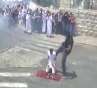 تقديرات إسرائيلية: هناك طاقة كبيرة تقود نحو التفجير والأقصى قضية يُجمع عليها العالم الإسلامي