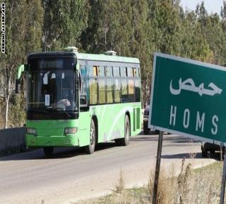 في انتظار مصير إدلب: اتفاق