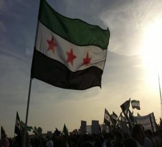 الجميع فشل: لماذا ارتكبنا أخطاء بدائية في الثورة السورية؟