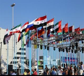 برعاية روسية: تدخَل مصر في سوريا لحماية المصالح الإسرائيلية وإضفاء