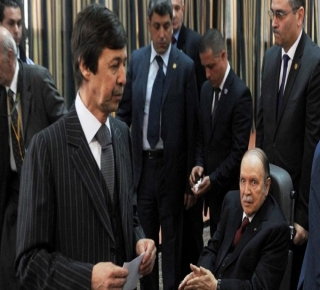 الجزائر لن يحكمها لا مرسي ولا السيسي: وضع البلاد يشبه حالة مصر في آخر أيام مبارك