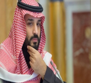 الأمير محمد يُمهد لخلافة أبيه: الاستعداد للانسحاب من اليمن والتصالح مع إيران وإعادة إعمار سوريا