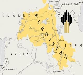 القوة الوحيدة التي لم تطالب الأكراد بإلغاء الاستفتاء: روسيا أصبحت الممول الأكبر لكردستان