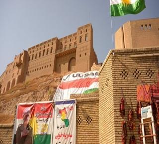 إذا فشل العرب في الوحدة وعمقوا انقسامهم، فلماذا يعيبون على الأكراد إقامة دولة واحدة؟