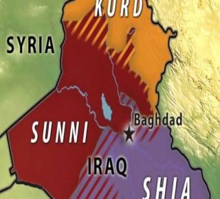 هل سيشكل استفتاء إقليم كردستان حافزا لإقليم خاص بالعرب السنة؟