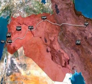 هل سليماني يتحدى أمريكا أم إن واشنطن لا ترغب في مواجهة النفوذ الإيراني؟