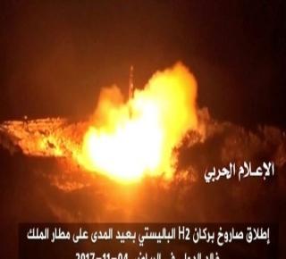 المنطقة تقترب من الانفجار: خوف إسرائيلي مبالغ فيه وقيادة سعودية متهورة ورئيس أمريكي شارد