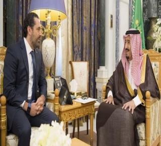 ماذا يمكن أن تفعل السعودية في لبنان بعد الإخفاق في سوريا واليمن؟