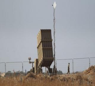 عوَلت السعودية على تدخل تل أبيب مرتين: لا توجد لإسرائيل أية مصلحة في مواجهة عسكرية مباشرة الآن