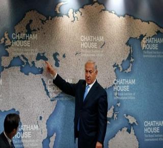 تقديرات: الإيرانيون انتصروا في سوريا وإسرائيل غاضبة وموسكو لن تتنازل عن طهران إرضاء لنتنياهو
