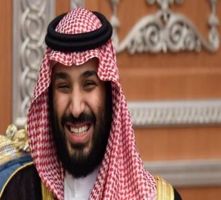 ليس لديها حليف أفضل منها: السعودية... دولة
